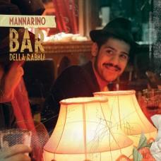 CD BAR DELLA RABBIA